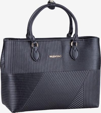 Valentino Bags Handtasche ' Plane Shopper G01 ' in nachtblau, Produktansicht