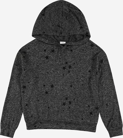 GAP Sweatshirt in nachtblau, Produktansicht