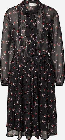 Molly BRACKEN Kleid in Schwarz