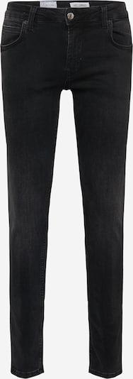 JUST JUNKIES Jeans 'Max' in de kleur Zwart, Productweergave