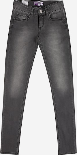 Raizzed Jeans 'Adelaide' in grey denim, Produktansicht
