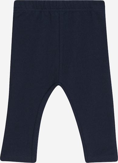 STACCATO Leggings in Dark blue, Item view