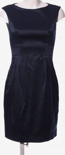 Young Couture by BARBARA SCHWARZER Abendkleid in S in blau, Produktansicht