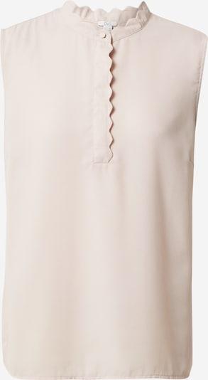 OVS Bluse in pastellpink, Produktansicht