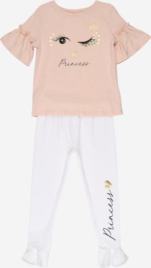 Rinkinys iš River Island , spalva - rožinė / balta, Prekių apžvalga