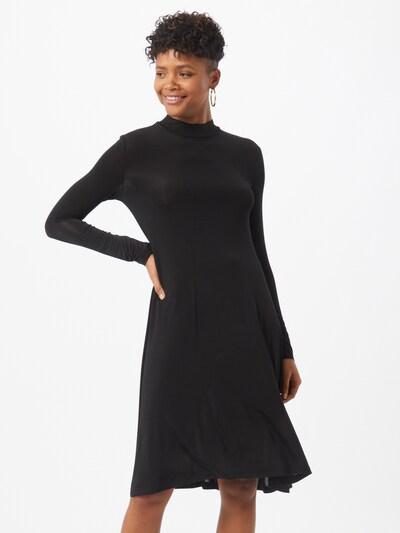 Samsoe Samsoe Kleid 'Siffy' in schwarz, Modelansicht