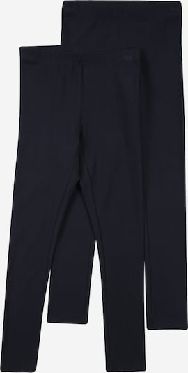 NAME IT Leggings 'Vivian' in navy, Produktansicht