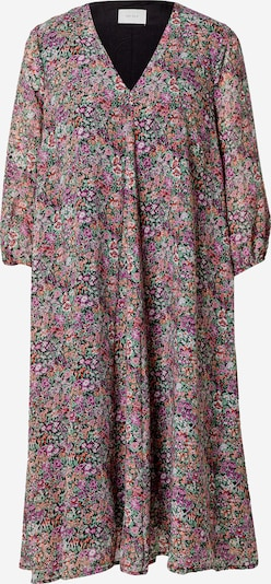 Neo Noir Kleid 'Tasia Crisp' in mischfarben, Produktansicht