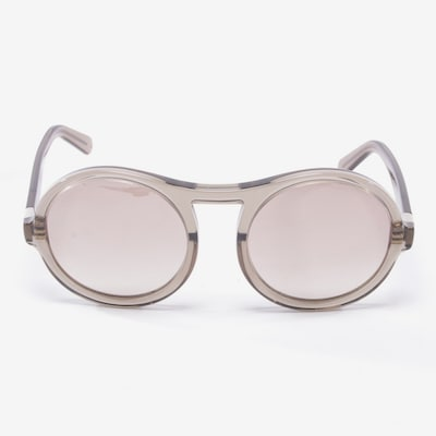 Chloé Sunglasses in One size in Beige, Item view