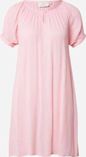 rózsaszín Kaffe Nyári ruhák 'Amber', Termék nézet