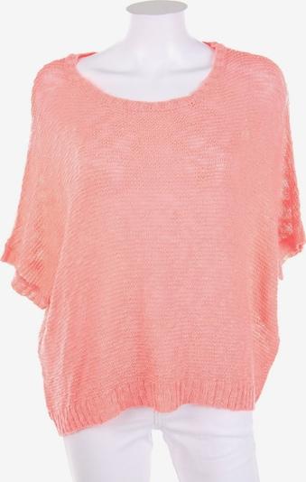 SAINT TROPEZ Sweater & Cardigan in M in Neon pink, Item view