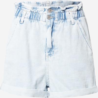 Tally Weijl Jeans 'NOEL' in hellblau, Produktansicht
