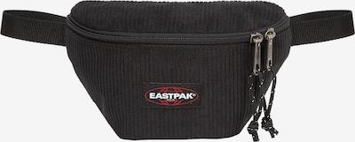 EASTPAK Ľadvinka - medená / čierna, Produkt