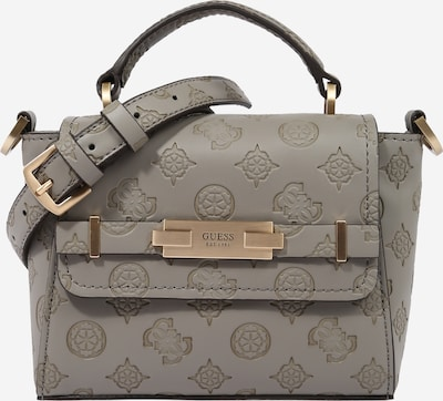 GUESS Tasche 'BEA' in taupe, Produktansicht