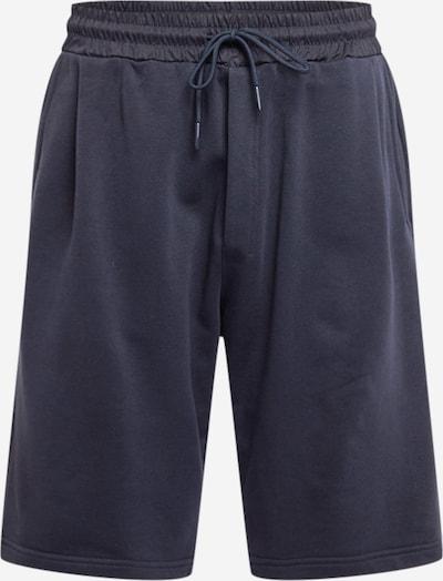 ANTONY MORATO Shorts in dunkelblau, Produktansicht