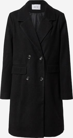 ABOUT YOU Mantel 'Ella' in schwarz, Produktansicht