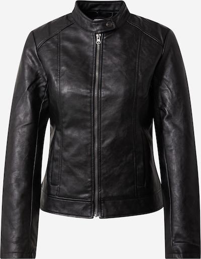 JDY Přechodná bunda 'EMILY' - černá, Produkt