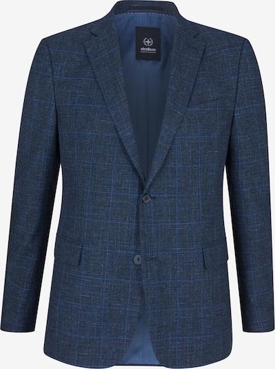 STRELLSON Colbert in de kleur Blauw, Productweergave