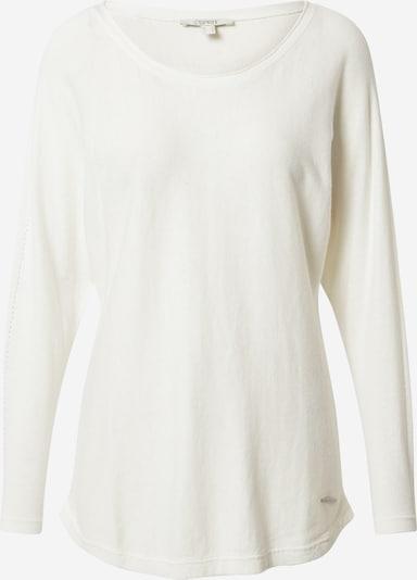 ESPRIT Majica u prljavo bijela, Pregled proizvoda