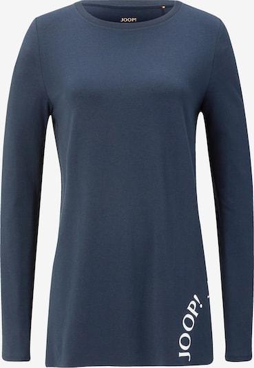 JOOP! Longshirt in blau, Produktansicht