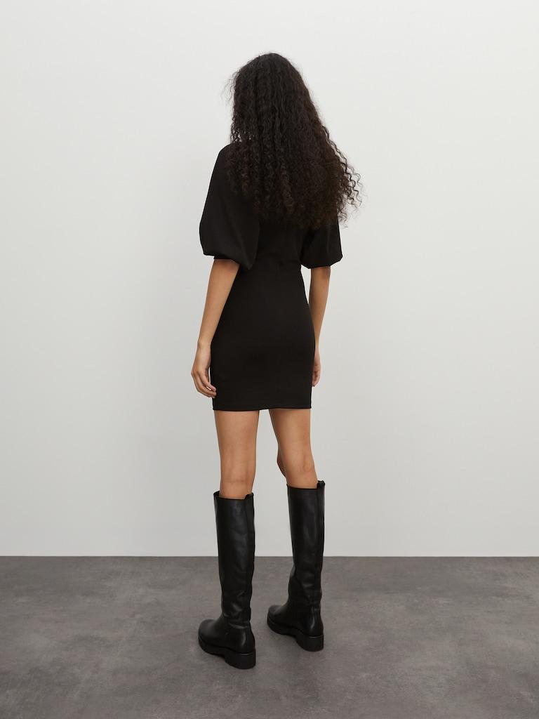 Kleid  'Georgina'