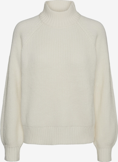 Noisy may Sweater 'Timmy' in White, Item view
