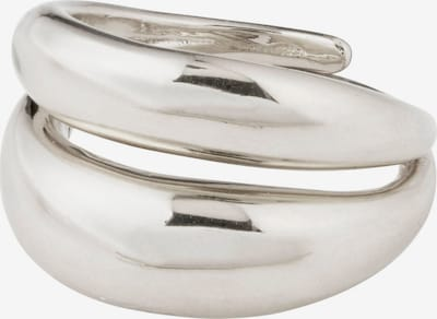 Pilgrim Ring 'Reconnect' in Silver, Item view