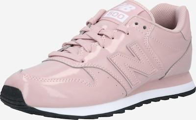 new balance Sneaker in rosa, Produktansicht