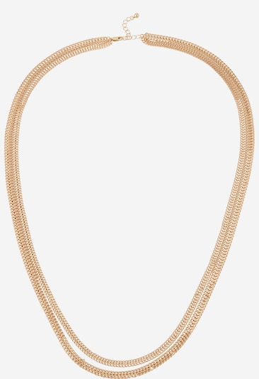 Lanțuri 'NAIOMI' VILA pe auriu, Vizualizare produs