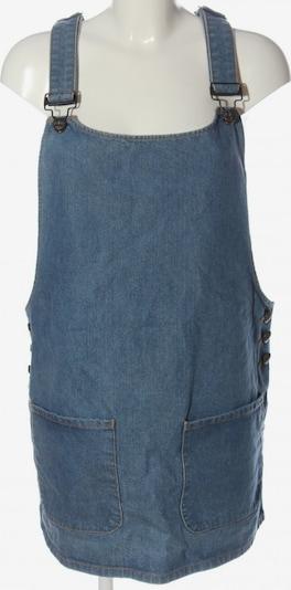 COOPERATIVE Jeanskleid in L in blau, Produktansicht