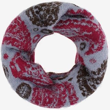 MO Loop scarf in Grey