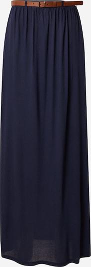 VERO MODA Sukně 'LINN' - modrá, Produkt