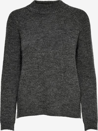 ONLY Jersey en gris basalto, Vista del producto