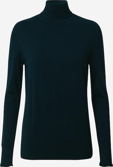 Pullover 'RADYA' Maison 123 di colore nero, Visualizzazione prodotti