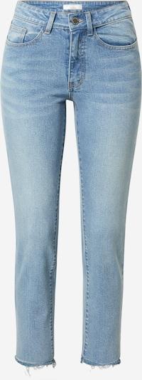 Guido Maria Kretschmer Collection Jeans 'Lissi' in blue denim, Produktansicht