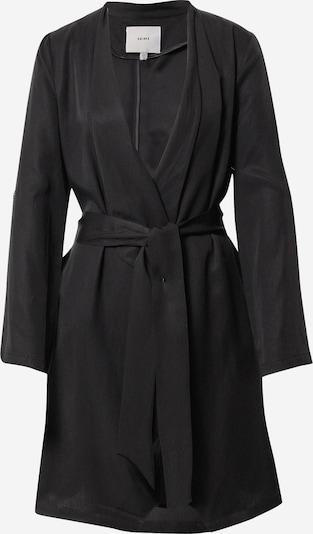 ICHI Prijelazni kaput u crna, Pregled proizvoda