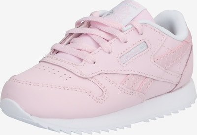 Reebok Classic Superge | roza / bela barva, Prikaz izdelka