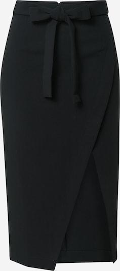 Guido Maria Kretschmer Collection Rock 'Vivian' in schwarz, Produktansicht