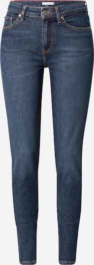 TOMMY HILFIGER Jeans 'VENICE' in de kleur Blauw denim, Productweergave