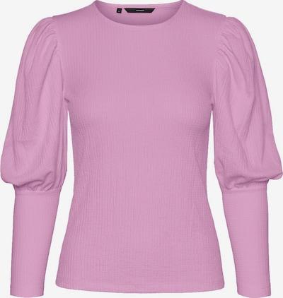 VERO MODA Camiseta 'Sie' en lila, Vista del producto