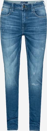BLEND Jeans 'Echo' in blue denim, Produktansicht
