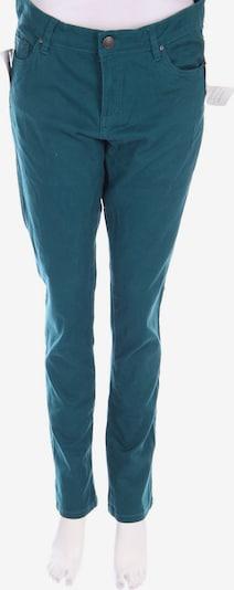 Janina Jeans in 32-33 in Green, Item view