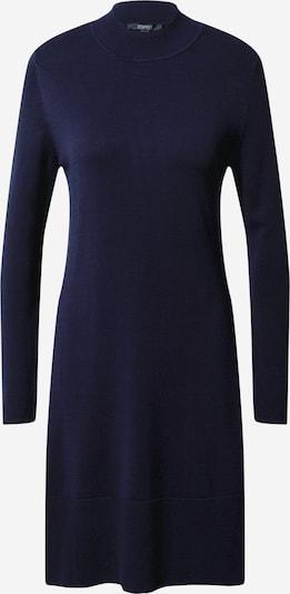 Esprit Collection Kootud kleit meresinine, Tootevaade