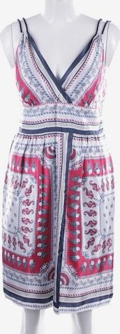 Philosophy di Alberta Ferretti Dress in L in Mixed colors