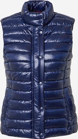 LTB Vest 'Ronoba', värv sinine