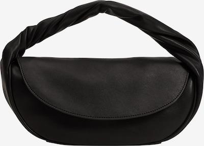 MANGO Tasche 'ALPES' in schwarz, Produktansicht
