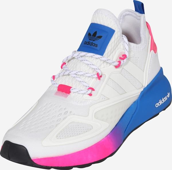 adidas originals baskets zx 2k boost