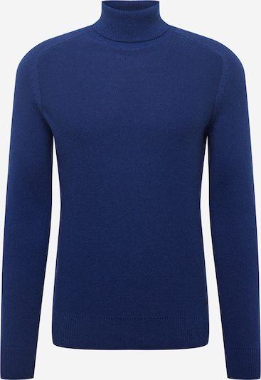 BOSS Pullover 'Aneberly' in navy, Produktansicht