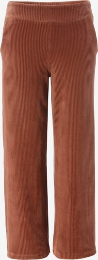 Aniston CASUAL Hose in rostbraun, Produktansicht