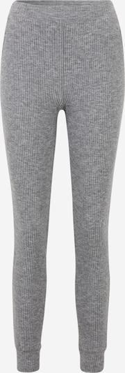 Pantaloni Miss Selfridge di colore grigio, Visualizzazione prodotti